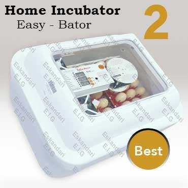 96_egg_incubator-1