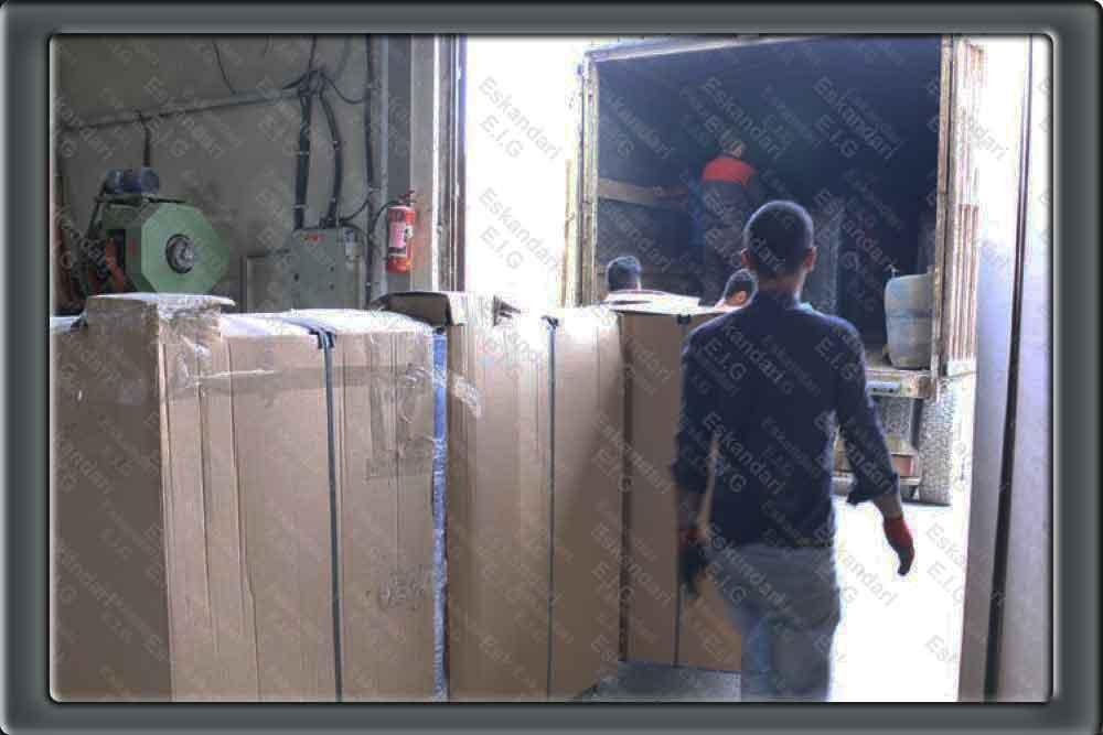 Incubator-exports-to-Turkmenistan-06-min