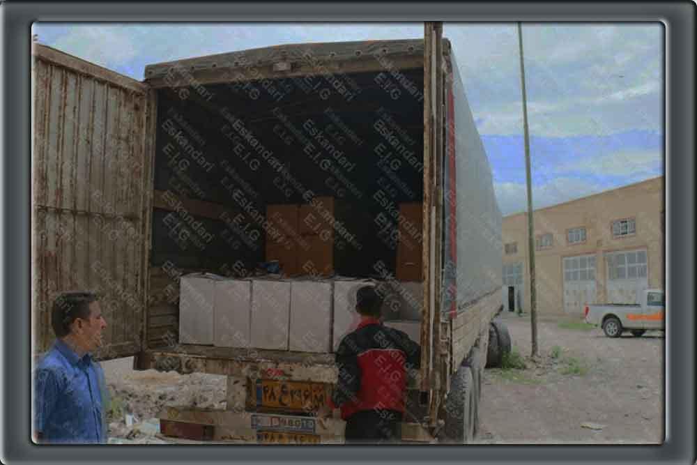 Incubator-exports-to-Turkmenistan-11-min
