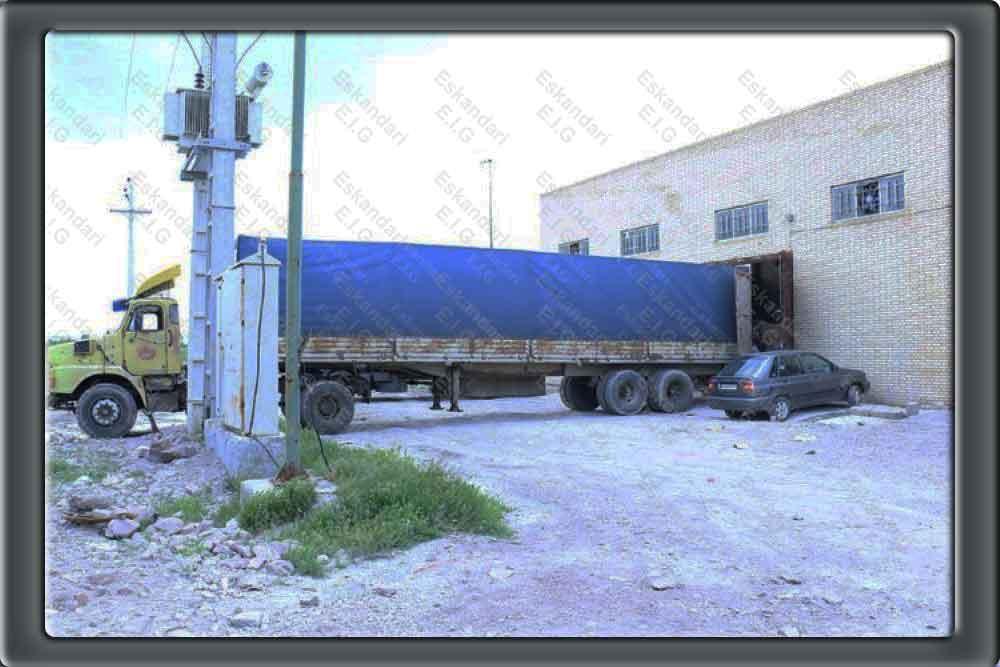 Incubator-exports-to-Turkmenistan-12-min