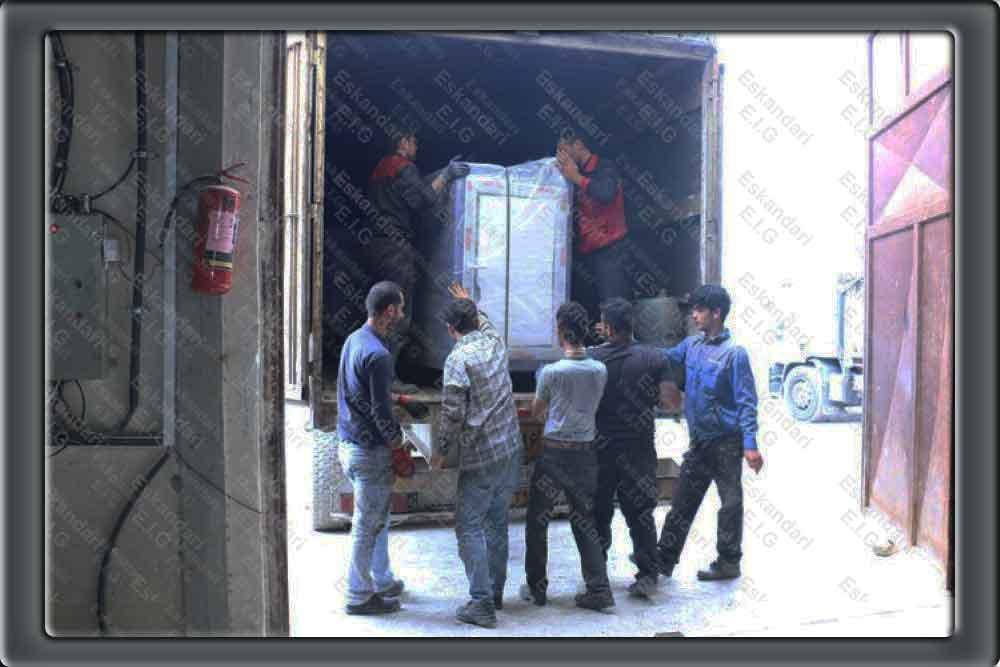 Incubator-exports-to-Turkmenistan05-min