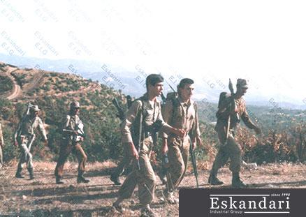 Eskandari-_industrial-Group---جواد-اسکندری-04