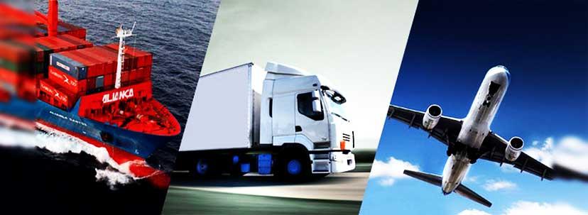 حمل و نقل دستگاه جوجه کشی