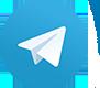 گروه صنعتی اسکندری در تلگرام