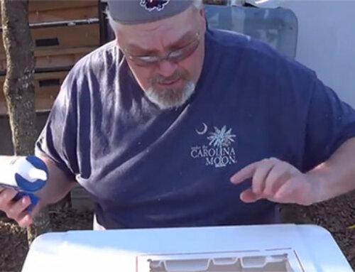 ساخت دستگاه جوجه کشی اتوماتیک مرغ و شترمرغ