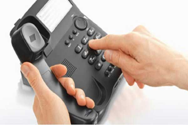تماس تلفنی با تیم پشتیبانی گروه صنعتی اسکندری