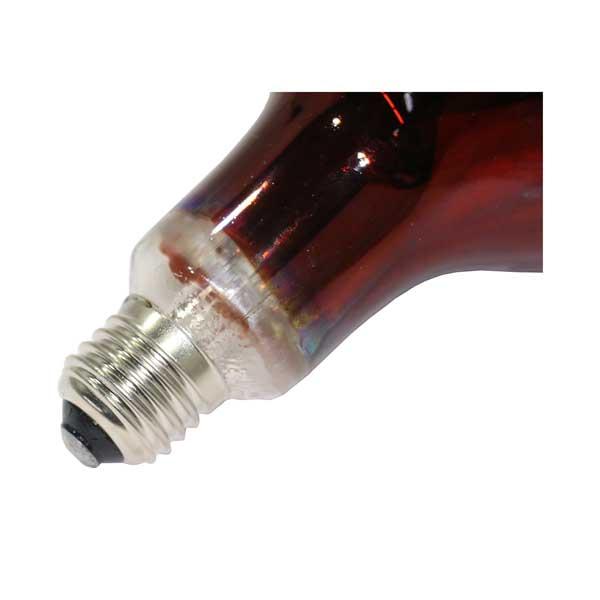 لامپ مادون قرمز ارزان قیمت