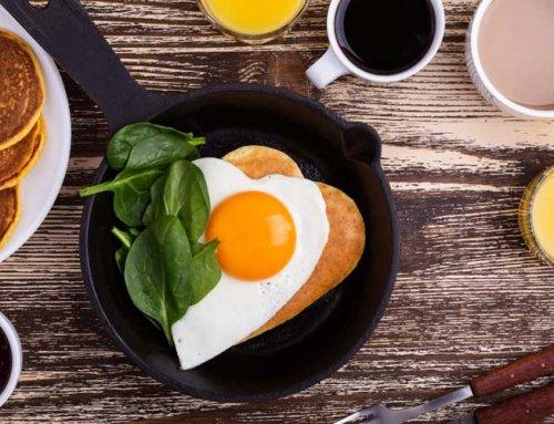 خواص تخم مرغ | مزایا ، معایب و نحوه ی استفاده تخم مرغ