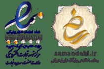 نشان اینماد