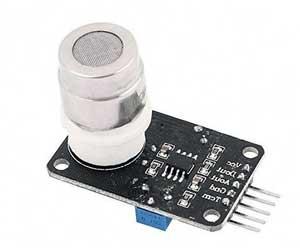 سنسور اکسیژن برای دستگاه جوجه کشی